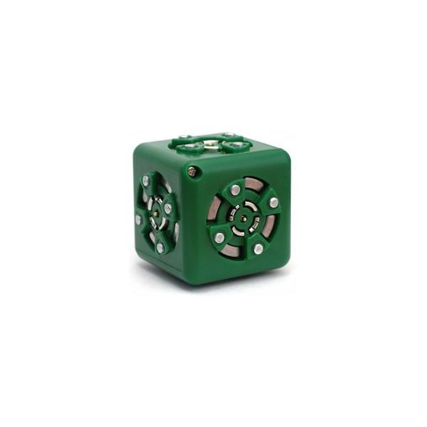 Sperr-Cubelet