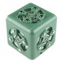 Cubelet de blocage
