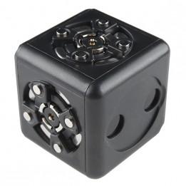 Brightness Cubelet