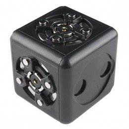 Lichtsensor-Cubelet