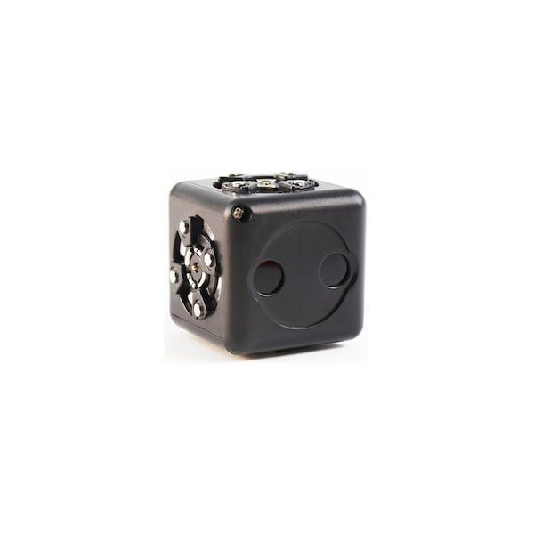 Entfernungsmesser-Cubelet