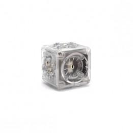 Cubelet émetteur de lumière (Flashlight)