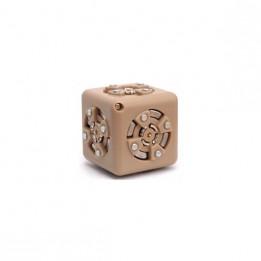 Tiefpassfilter-Cubelet (Minimum Cubelet)