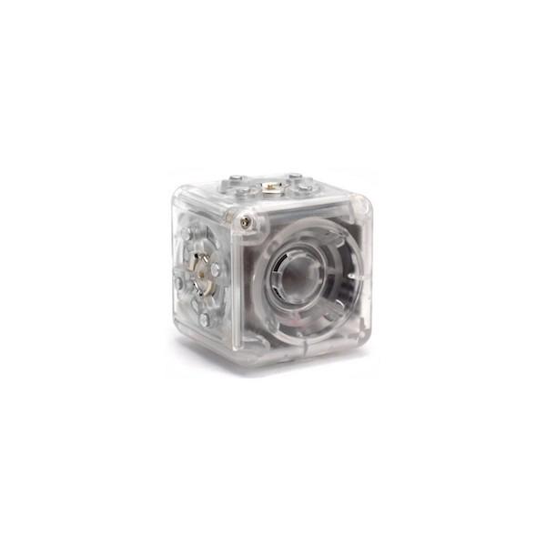 Speaker Cubelet