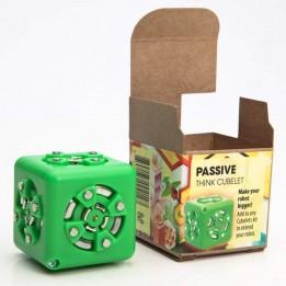 Passiv-Cubelet