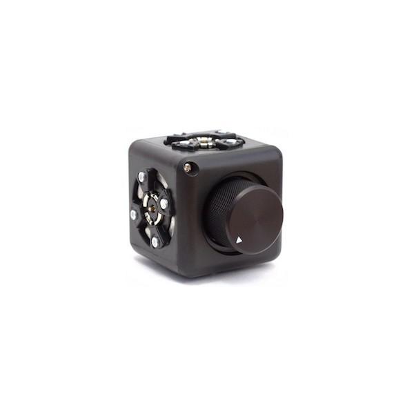 Knob Cubelet