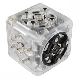Rotations-Cubelet
