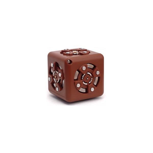 Hochpassfilter-Cubelet (Maximum Cubelet)