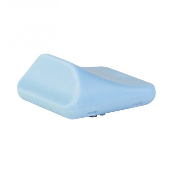 Module Bluetooth Hat pour cubelets