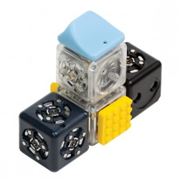 Bluetooth Hat Module for Cubelets