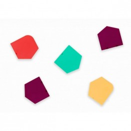 Directional Blocks pack for Cubetto robot