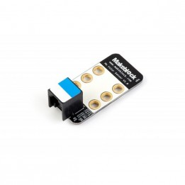 Me Colour Sensor V1 for mBot