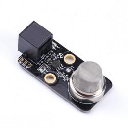 Makeblock Me Gas Sensor V1