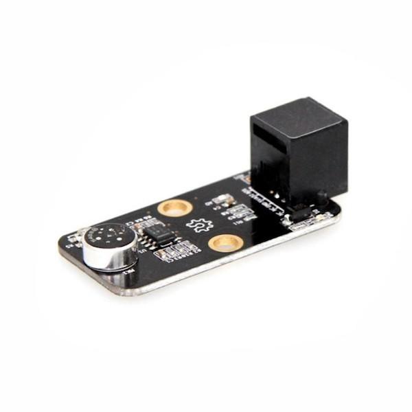 Makeblock Me Sound Sensor V1