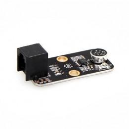 Me Sound Sensor V1