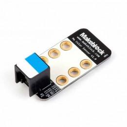 MakeBlock Linienfolge-Sensor