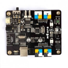 mCore Main Control Board v1 for mBot