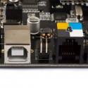 Carte électronique mCore v1 pour robot mBot