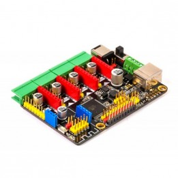 Carte électronique MegaPi