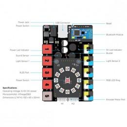 MakeBlock Me Auriga Mikrocontroller
