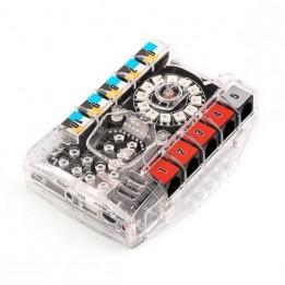 Carte MakeBlock Me-Auriga