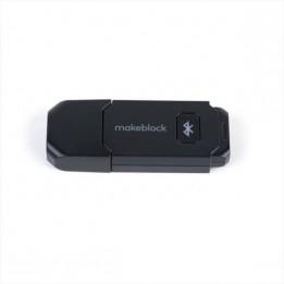 Bluetooth-USB-Stick für Makeblock Roboter