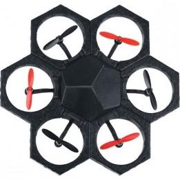 Airblock Drohne