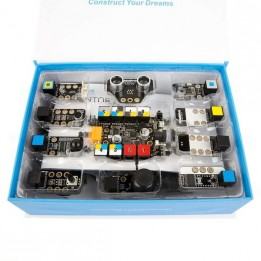 Inventor Electronic Kit Makeblock