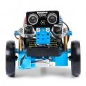 mBot Ranger 3-en-1 STEM Lernroboter-Bausatz