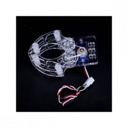 Makeblock Mini pince robotique gripper
