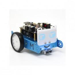 Me LED-Matrix 8x16 für mBot-Roboter