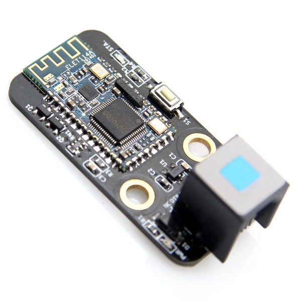 Me Bluetooth Module v1 (dual mode)