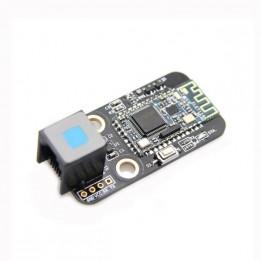 Me Bluetooth V1 Modul (Dual Mode)