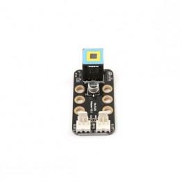 Me RJ25 Adapter Module
