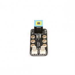 Module adaptateur Me RJ25