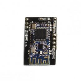 Bluetooth-Modul für mBot-Roboter