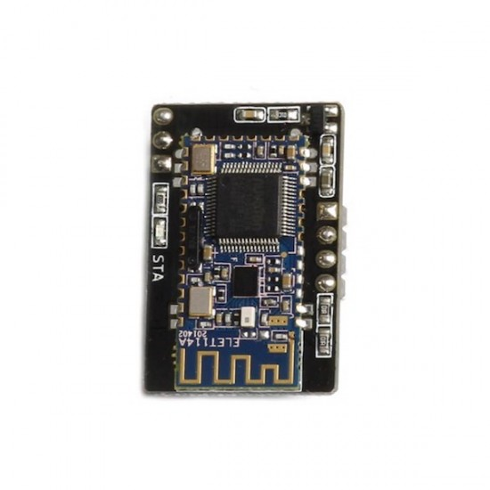 Bluetooth module for mBot robot