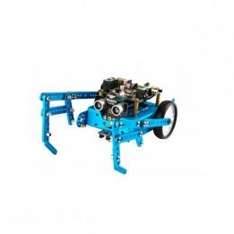 Pack 6 pattes pour robot  mBot