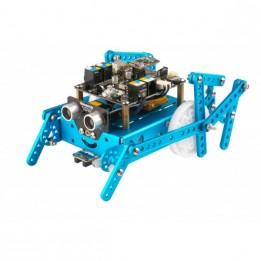 6-Beine-Pack für mBot-Roboter