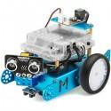 Pack servo pour robot mBot