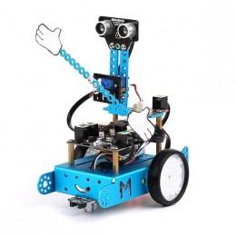 Servo-Pack für mBot-Roboter