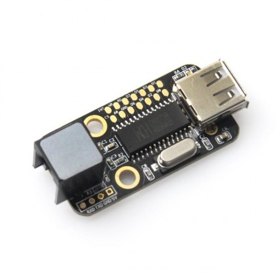 Makeblock Me V1 USB-Hostmodul