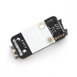 Port USB Makeblock-Me V1