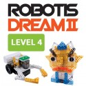 ROBOTIS DREAM II Education Kit - Level 4