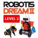 ROBOTIS DREAM II Level 2 Education Kit