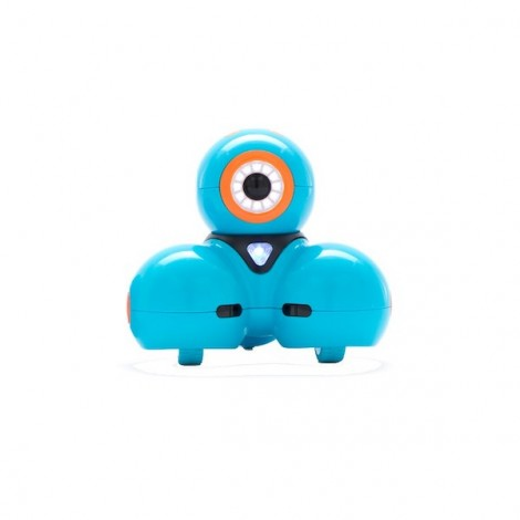 Dash Educational Robot