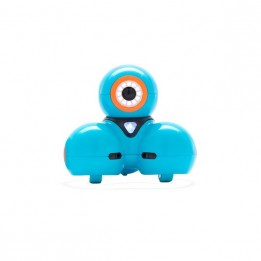 Robot Educatif Dash