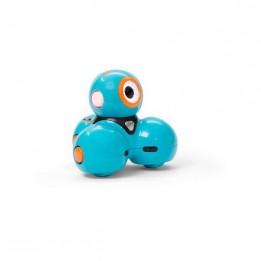 Lernroboter Dash