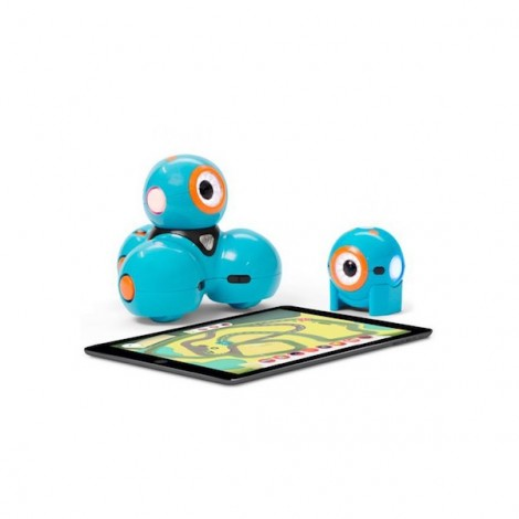 Dash & Dot Pack