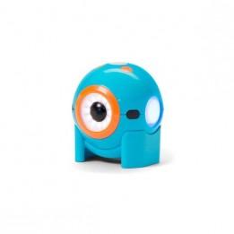 Lernroboter Dot